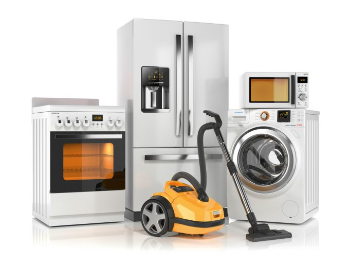 How To Choose The Best Appliance Brand For Your Needs